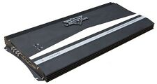 NEW Lanzar VCT2610 6000 Watt 2 Channel High Power MOSFET Amplifier