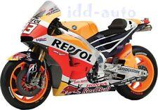 NEW RAY REPSOL HONDA RC213V #93 SPORT BIKE 1/12 MOTORCYCLE MARC MARQUEZ 57753
