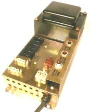 Rowe R-80 / Ri-1G / Ti-1 / Ti-2 / R-74 / Jukebox: Working Power Supply L-6703A