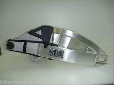 HONDA CBR900RR SC44 Schwinge