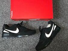 New Men's Nike Air Pegasus '89 Trainers Size UK 11 AT0047 001