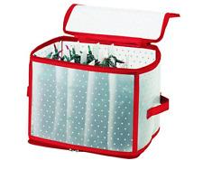 Simplify Red Christmas Light Organizer New Christmas Storage