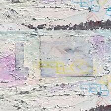 Broken Social Scene - Hug Of Thunder (Ltd Clear 2LP Vinyle Gatefold)