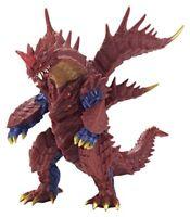 Bandai Ultraman Orb Ultra Monster DX Maga-Orochi Free Shipping
