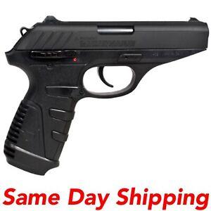 Gamo 611138054 P-25 Blowback CO2 Semi Auto Pistol .177 Caliber 450 fps