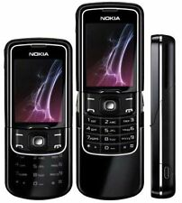 box sealed Nokia 8600 Luna - (Unlocked) Mobile Phone BOX SEALED