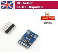 BH1750FVI BH1750 GY-302 Digital Light Intensity Sensor Module For AVR Arduino Pi