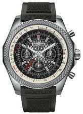 AB043112/BC69-220S | BREITLING BENTLEY GMT | BRAND NEW & AUTHENTIC MEN'S WATCH