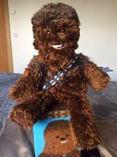 Scentsy Buddy Star Wars Chewbacca