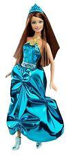 Barbie Princess Charm School Princess Hadley Doll