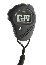 pofessionale sport cronometro tempo Data Giorni Della Settimana ORARIA Opzionale