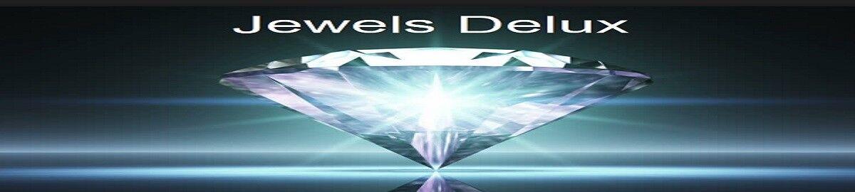 Jewels Delux