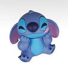 Takara Tomy Disney Characters Pekkorizu Licking Figure Stitch
