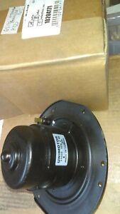 Blower Motor fits 1989-1996 International Harvester  10204171 **New**