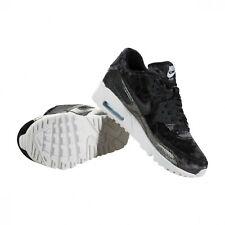 scarpe da donna sneakers nike air max zero essential (gs