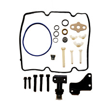 Oil Pumps For Ford F550 Super Duty Sale Ebay. Stc Hpop Fitting Upgrade Kit Ford 60l Powerstroke Diesel Ipr 20052010. Ford. 2006 Ford F 250 Engine Diagram Hpop Stc At Scoala.co