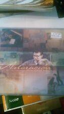Lo mejor de Adoracion - Jesus Adrian Romero - CD