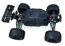 Traxxas 1/10 2018 NEW E-REVO 2.0 EREVO Chassis Dirt Cover Dustproof Snow Resist