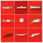 Miniature Second Award Bars Emblems QCB QCVS RAF QCB MID Rosette ACSM Bar Cadet