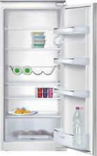 Siemens ,KI24RV30  , Einbau Kühlschrank 1220 mm ,Schlepptür,EEK:A++