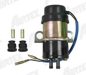 Electric Fuel Pump  Airtex  E8316