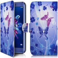 Etui Portefeuille Universel S [IMP-HF06] pour Smartphone Logicom Le Hola