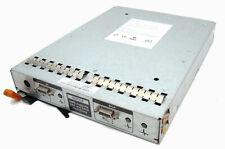 DELL POWERVAULT MD1000 SAS SATA EMM INTERFACE MODULE AMP01-SIM