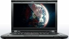 Lenovo ThinkPad T430 14-Inch Laptop Computer Intel Dual Core i5 3.3 GHz Process