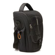 Waterproof DSLR Camera Shoulder Bag For CANON EOS 1D MK IV