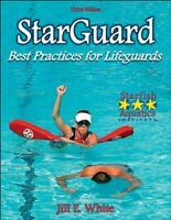 Starguard: Best Practices for Lifeguards - 3rd Edi