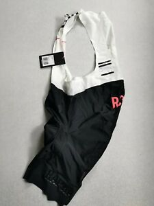Rapha RCC Pro Team Bib Shorts Regular XL.