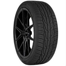 4-235/45R17 Toyo Extensa HP II 97W XL Tires