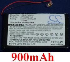 Batterie 900mAh type 4302-001186 PPSB0503 PPSB0510A Pour Samsung YH-J70