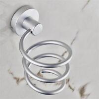 Portable 1200W Hair Blow Dryer Traveller Hair Dryer Compact Blower Foldable GA
