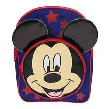 Disney Boys' Bags