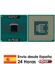 PROCESADOR INTEL T6570  AW80577T6570