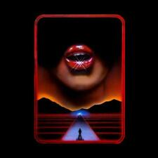 Sleeping With Sirens GOSSIP 5th Album WARNER BROS RECORDS New Sealed Vinyl LP