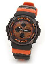 Casio G-Shock Youth Culture Men's Watch G-312RL-4A