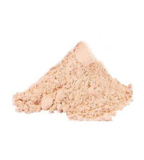 Mineral Foundation Makeup FAIR2 Refill Bag 10g Bare Natural Magic Cover Minerals
