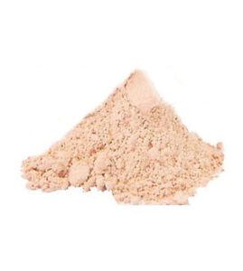 Mineral Foundation Makeup FAIR2 Refill Bag 10g Bare Natural Magic Cover Minerals