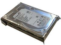 """Seagate ST8000NC0002  Enterprise NAS 8TB 3.5"""" SATA 7200rpm Internal HDD (LOT 10)"""