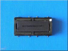 INVERTER-transformateur Darfon 4015a pour LCD CCFL Inverter Board v144-001