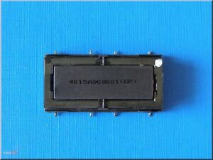 Inverter-Trafo Darfon 4015A für LCD CCFL Inverter Board V144-001