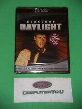 DAYLIGHT HD DVD (2007)