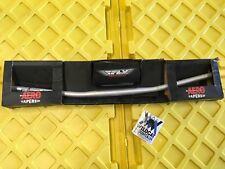 Yamaha Fly Sno X Handlebars 18-95296 Snowmobile