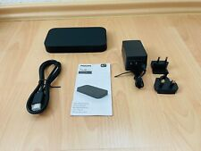 Philips Hue Play HDMI Sync Box Beleuchtungshub Box w. NEU