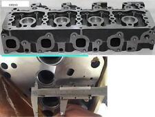 Testata motore TOYOTA LAND CRUISER  PZJ7-KZJ7-HZJ7-BJ7-LJ7-RJ7 3.4 D -BJ70 BJ73