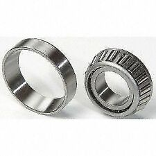 National Bearings A15 Taper Bearing Set