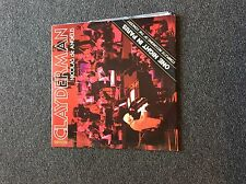 Richard Clayderman - One Night In Paris - 12' Double LP Vinyl Records