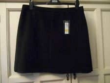 Marks and Spencer Woolen Straight, Pencil Skirts for Women